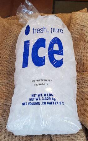 Joffres-Ice-
